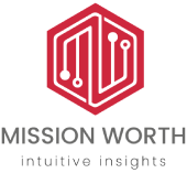 Mission Worth - intuitive insights