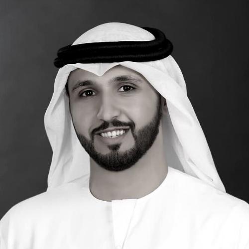 Ahmed Alshameri