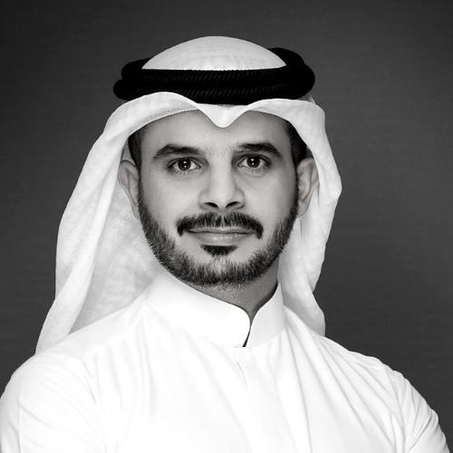 Hamad Al Harthi
